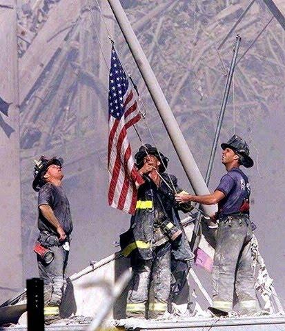 [WTC_Flag.jpg]