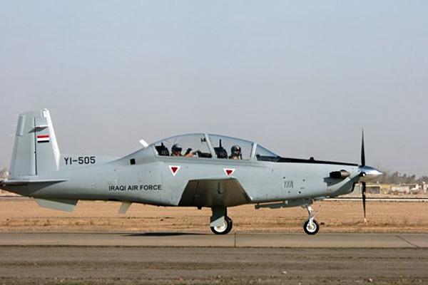 http://3.bp.blogspot.com/_AxCuBauiBF0/S2lctXhy6xI/AAAAAAAAD9U/9-ZDyccrv4g/s400/Hawker+Beechcraft+T-6A+Texan+II+da+For%C3%A7a+A%C3%A9rea+do+Iraque.jpg