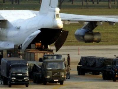 [Il-76_com_armas_coreia.jpg]