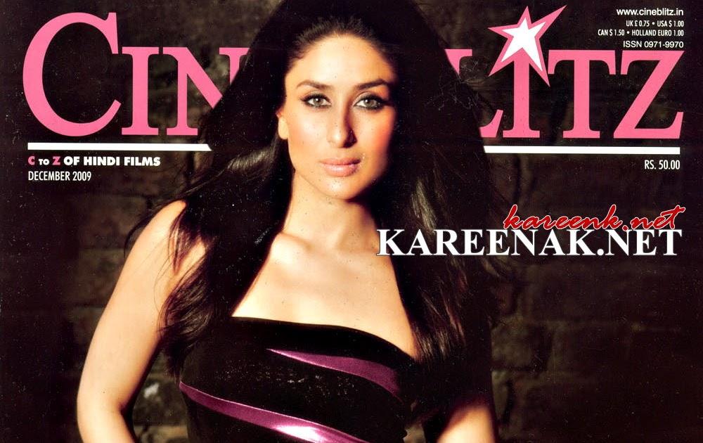 Download NEW Bollywood actor Kareena