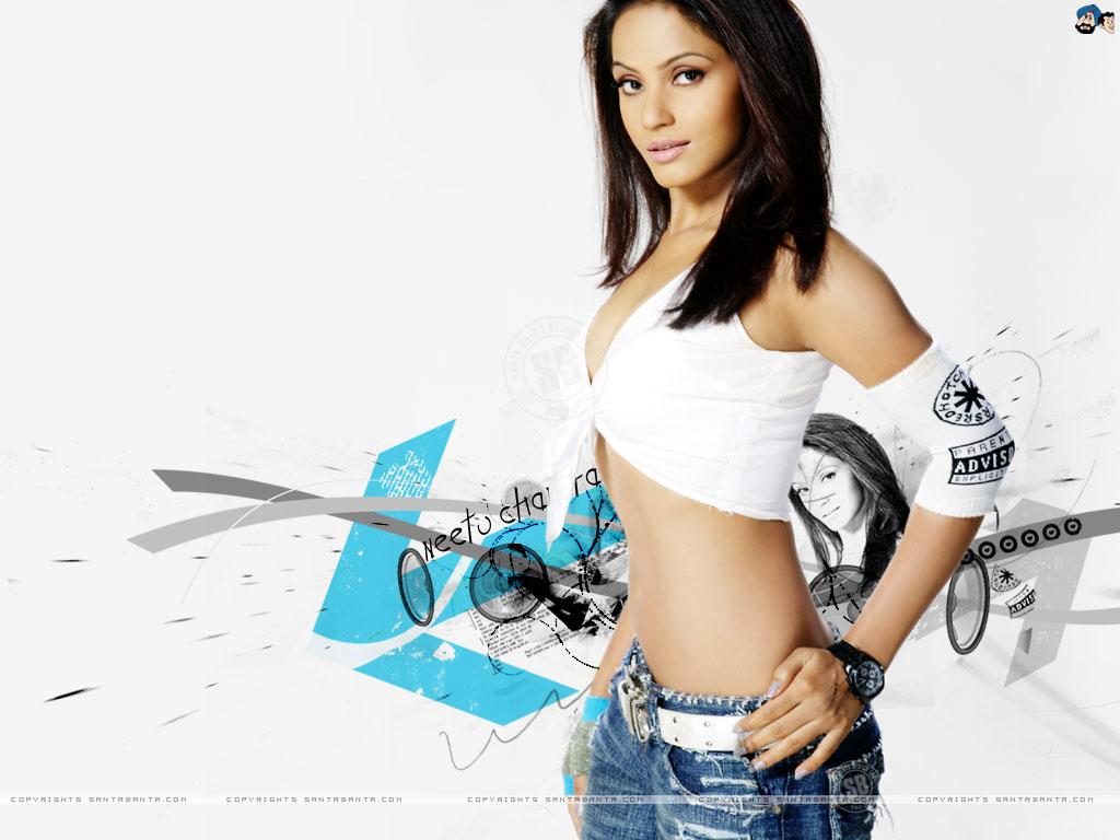 Babe Bollywood Desi Hot Sexy Porn