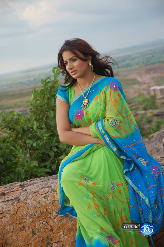 Pooja gandhi fake nude, huge dangling piss flap movies
