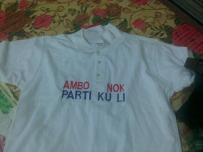 http://3.bp.blogspot.com/_AxDwUGpPmKY/TMelTznqmWI/AAAAAAAACsA/MR7sghbEHVc/s400/ambo+nak+parti+ku+li..jpg