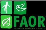 FAOR - Fórum da Amazônia Oriental!