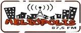 Heliopolis FM