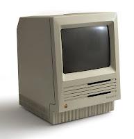 Image:Macintosh SE b.jpg - Wikimedia Commons