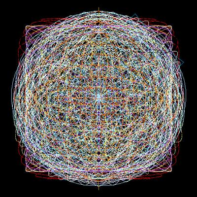Spirograph 1