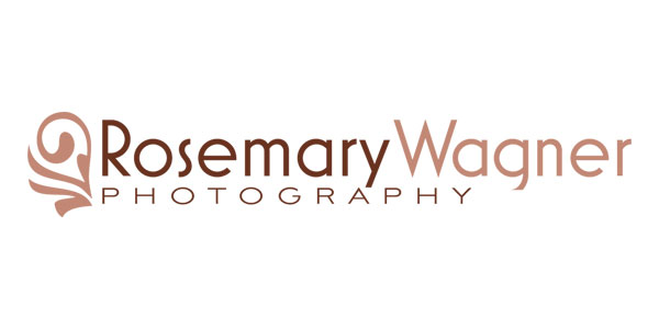 Rosemary Photography