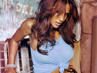 Leeann Tweeden photos
