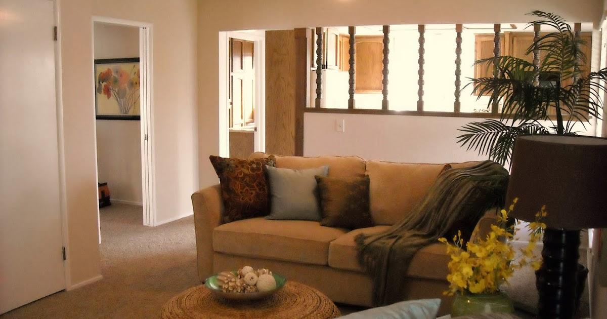 Sacramento Real Estate Blog By Erin Stumpf New Listing 2009 Medusa Way Sacramento Garden