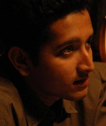 Parambrata Chatterjee photo