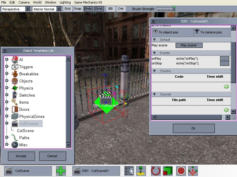 Torque Game Engine 3d Torque Game Engine Advanced 3d