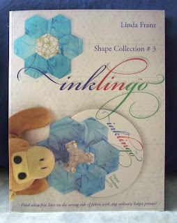 Inklingo 3 package