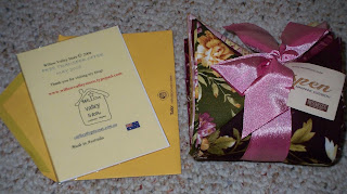 transfers for stitching and fat quarter bundle of fabric