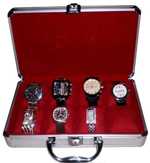 koleksi jam tangan on Ipops Collections: Beberapa Koleksi Jam Tangan Pria dan Wanita