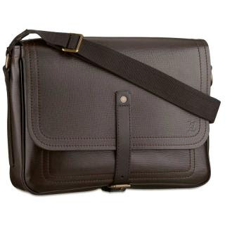 Kode: LV Messenger Man's Bag