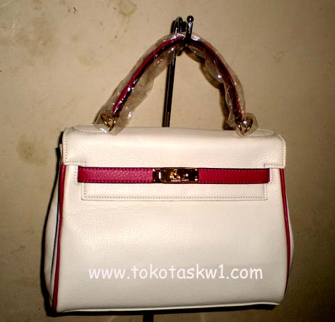 Nothing Found for Tas Zara Kw Model Terbaru