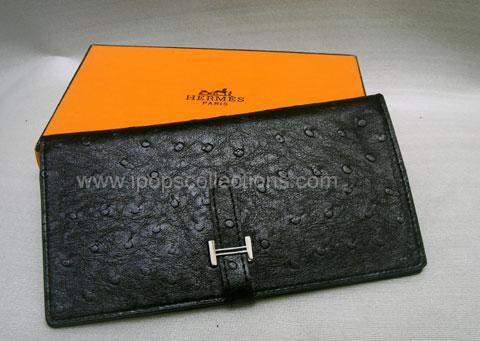 Dompet Dompet Hermes KW1 yang Oke