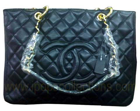tas louis vuitton asli original second ajilbab com portal