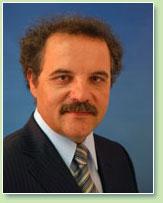 Κατηγορηματικός ο Δήμαρχος Κυπαρισσίας για τις φήμες περι Λατομείου στο Περδικονέρι