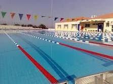 Ανοικτό Κολυμβητήριο για ενήλικες και παιδιά...