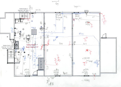 define schematic design with Design Process on  together with Circuit diagram in addition 6151157 also Workover Rig Diagram furthermore Trebuchet Physics.