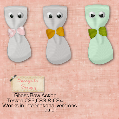 Freebie Action Ghost Bow by Incognito Incognito_ghostbow