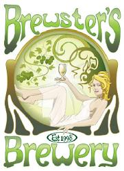 Brewsters Brewery