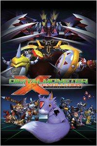 Nonton Digimon The Movie Sub Indo