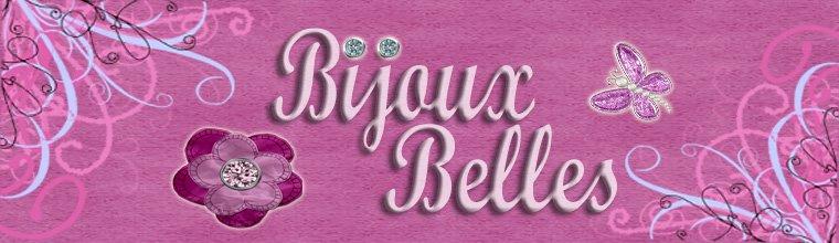 The Bijoux Belles