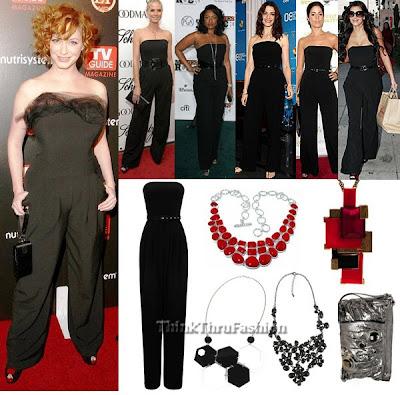 black jumpsuit - Tulum Modelleri