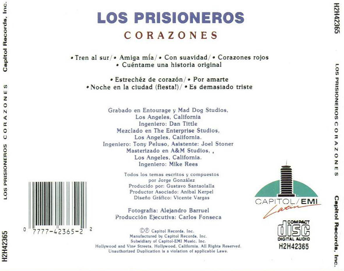 http://3.bp.blogspot.com/_Ay6-TZCHbrE/S_n2disRrjI/AAAAAAAAAok/kjH_AND4VOA/s1600/Los_Prisioneros-Corazones-Trasera.jpg