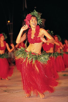 Cook Island Dresses For Sale