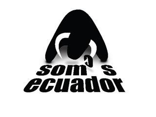 SOMOS ECUADOR