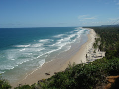 Ilhéus, claro que, Bahia!!!! rs