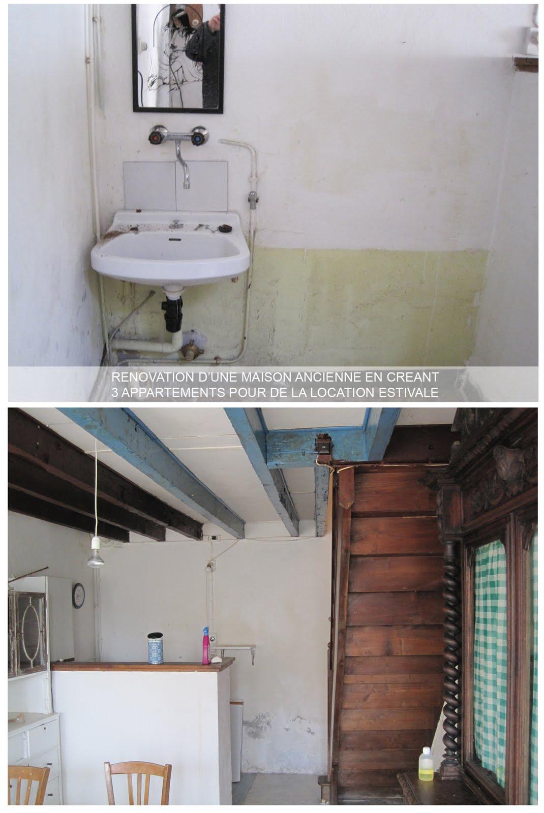 Activ 39 travaux 56 les courtiers en travaux du morbihan for Aide renovation maison ancienne pour location