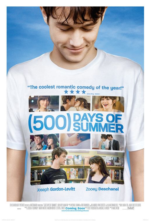 500+days+of+summer+gifs+tumblr
