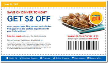 image about Catherines Printable Coupons named Catherines discount coupons printable inside of retailer / Print Retailer Bargains