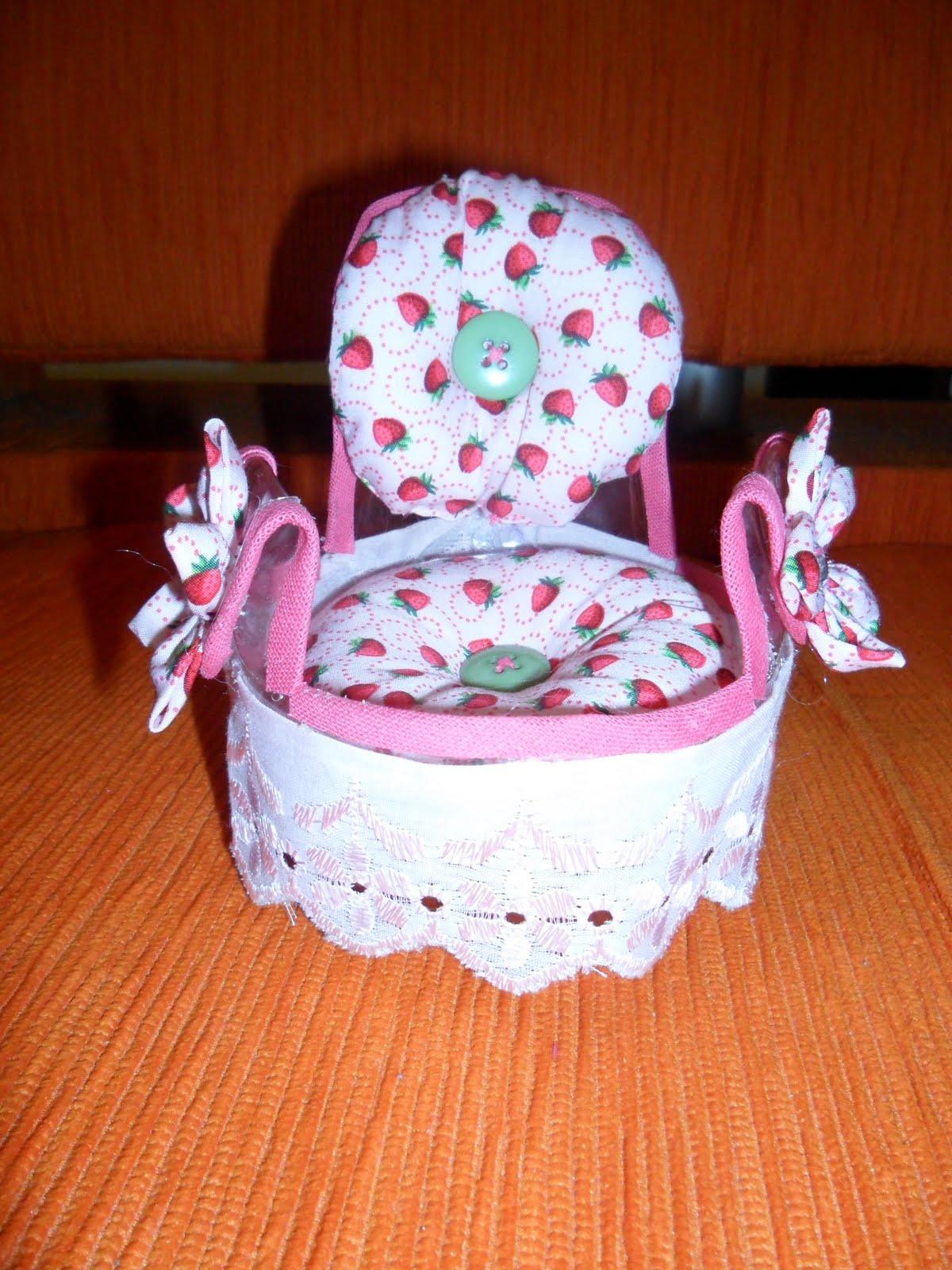 Artesanato com Elene !!!!!: cadeira de costura #6E2308 1200x1600