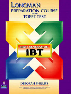 تحميل تويفل download Toefl Test 9780131932906.jpg