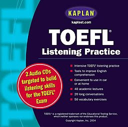 تحميل تويفل download Toefl Test 55df88h89z9hbd3aix6u.jpg