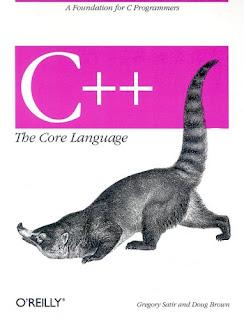 c++ faqs marshall cline pdf free download