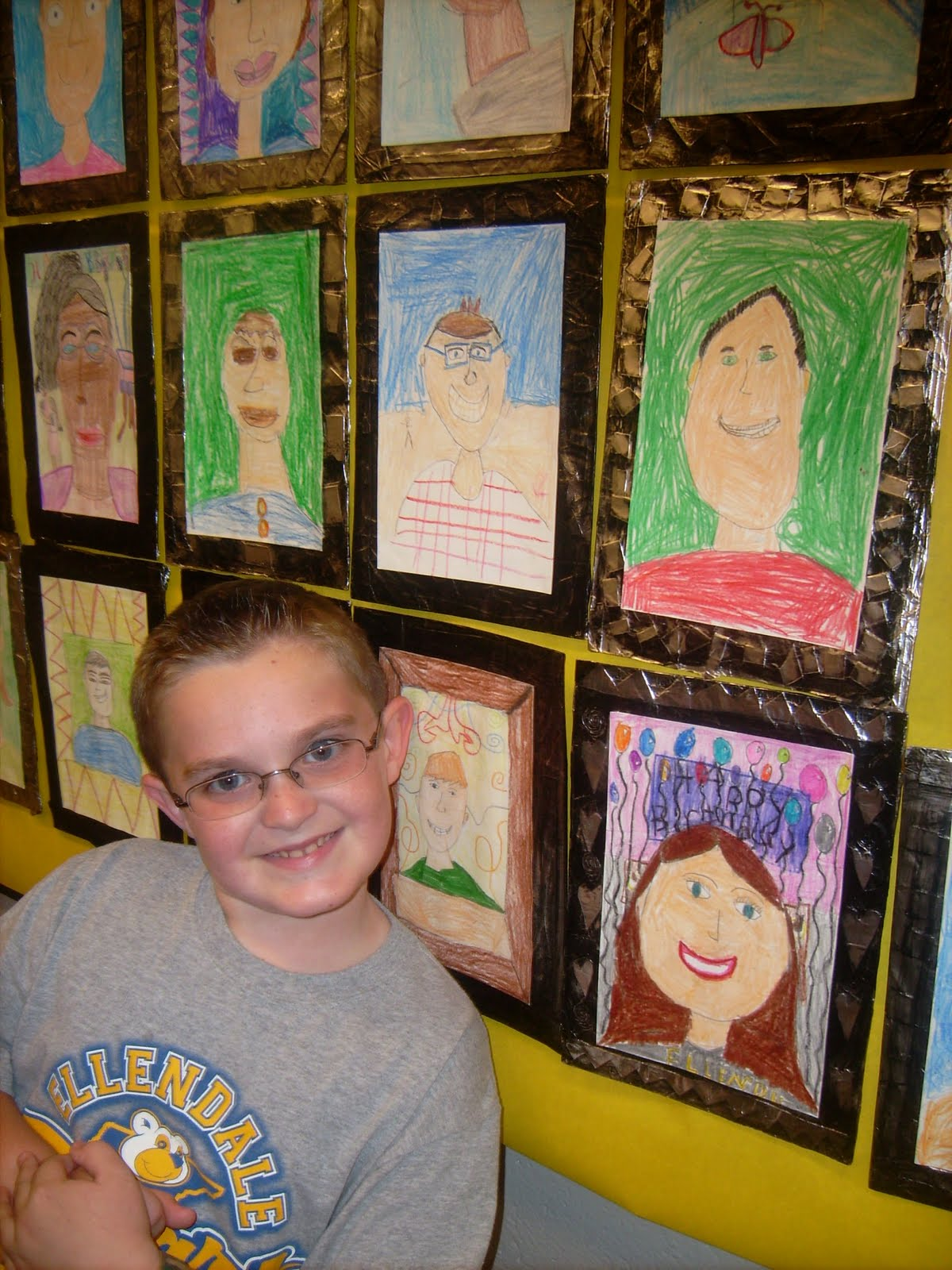 Fourth-Grade Celebrity by Patricia Reilly Giff, Valentine ...