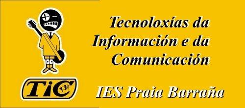 TIC Barraña 09-10