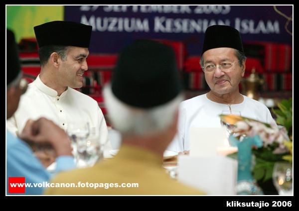 tan sri syed mokhtar al bukhary Tan sri syed mokhtar al-bukhary 35606 likes 24 talking about this page ini  diuruskan oleh beberapa peminat dan menjadi kan tan sri syed mokhtar.