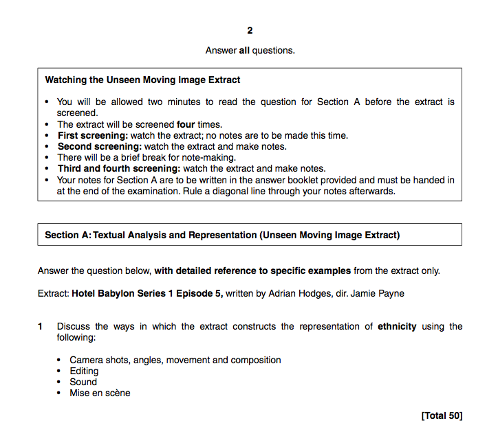 essay test instructions 17052018 professional and technical writing/instructions  in the long run the more people that test your instructions, the more effective the final set will be.