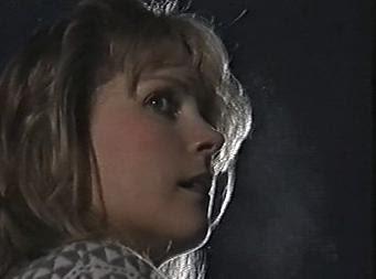 Young Kathy Bates (Mal...