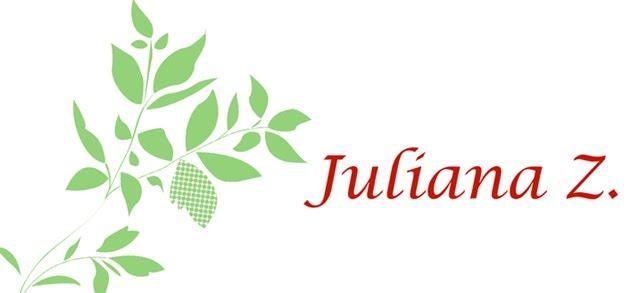 Juliana Z.