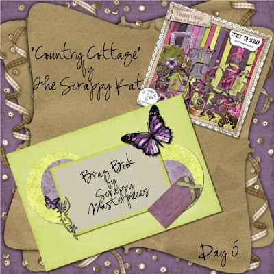 http://scrappymasterpieces.blogspot.com/2009/09/many-thanksand-next-freebie.html