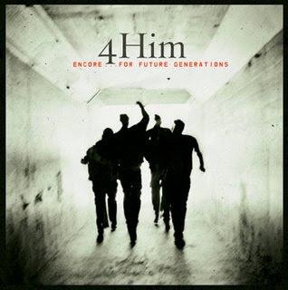 4 him